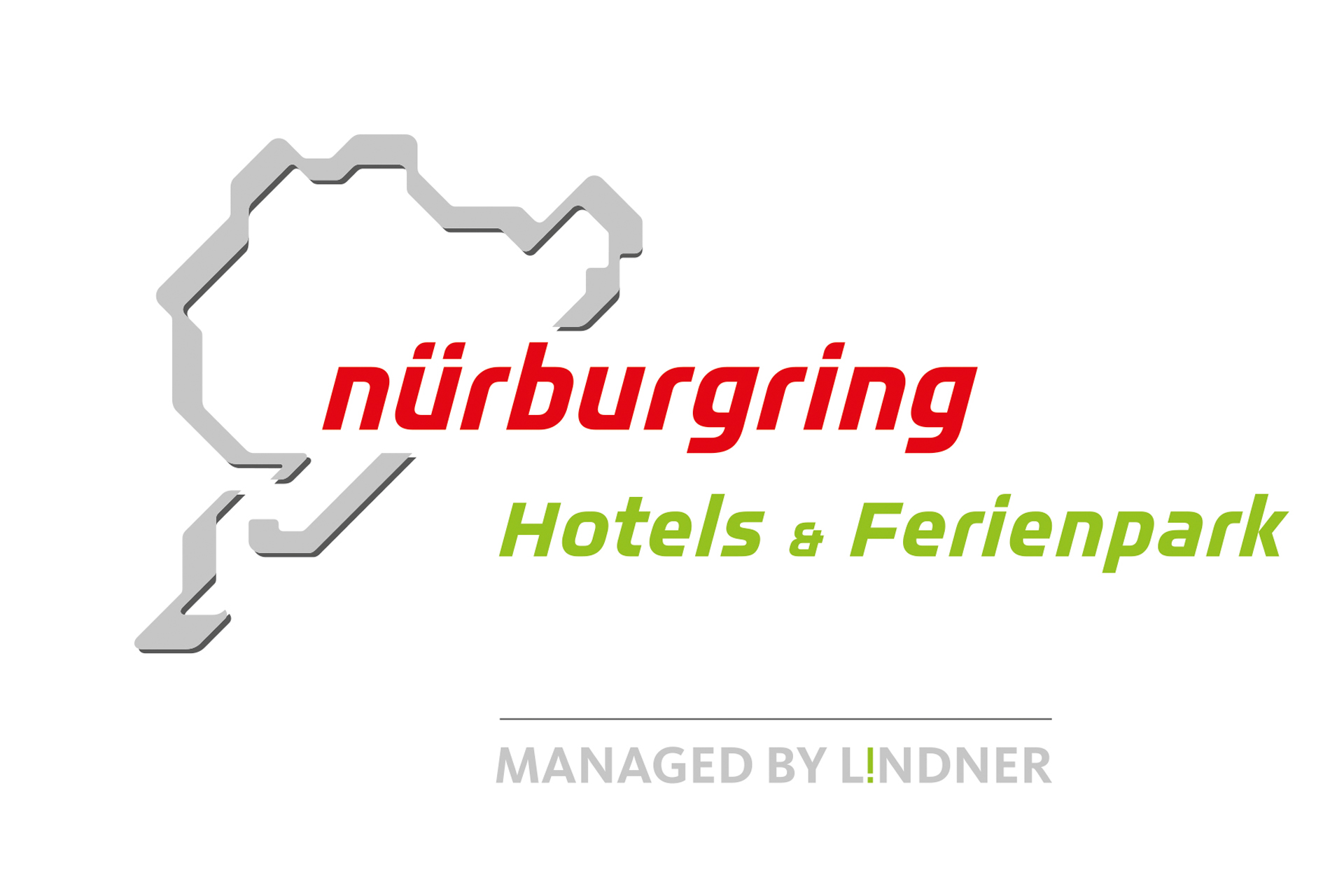NBR_Hotels&Ferienpark_4c